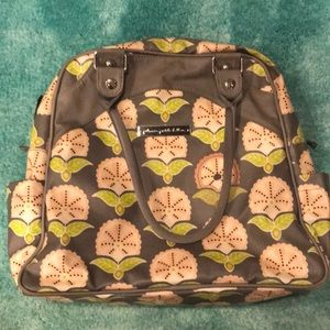 Handbags - Diaper Bag